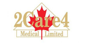 Logo-2 Care 4 Medical Limited