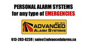 Logo-Advanced Alarm Systems
