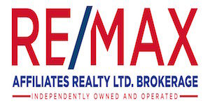 Logo-Re/max Affiliates Realty