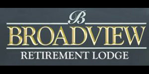 Logo-Broadview Retirement Lodge