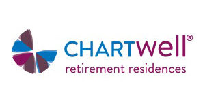 Logo-Chartwell Retirement Residences