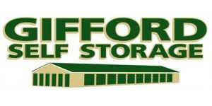 Logo-Gifford Self Storage