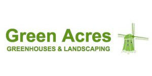 Logo-Green Acres