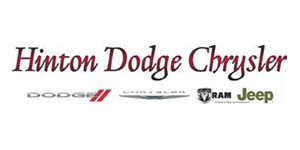 Logo-Hinton Dodge Chrysler
