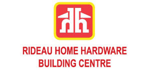 Logo-Rideau Home Hardware