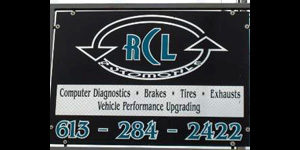 Logo-RCL Automotive