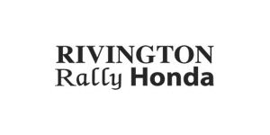 Logo-Rivington Rally Honda