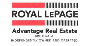 Logo-Royal Lepage