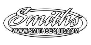 Logo-Smiths Equipment