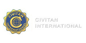 Logo-CIVITAN International